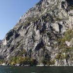 Lysefjord 133