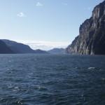 Lysefjord 136