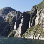 Lysefjord 138