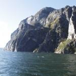 Lysefjord 143