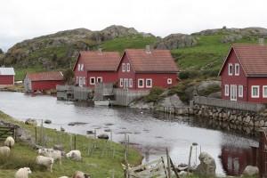 Egersund_106