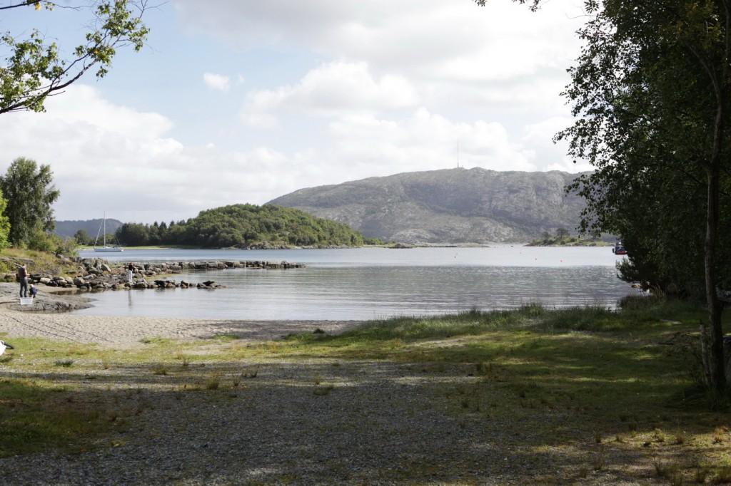 Hinna_Gandsfjord-ruta_05