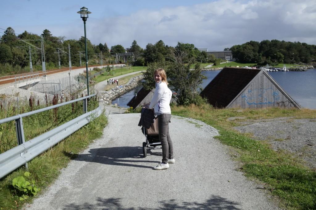 Hinna_Gandsfjord-ruta_09