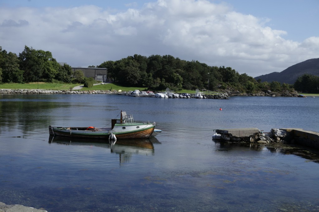 Hinna_Gandsfjord-ruta_10
