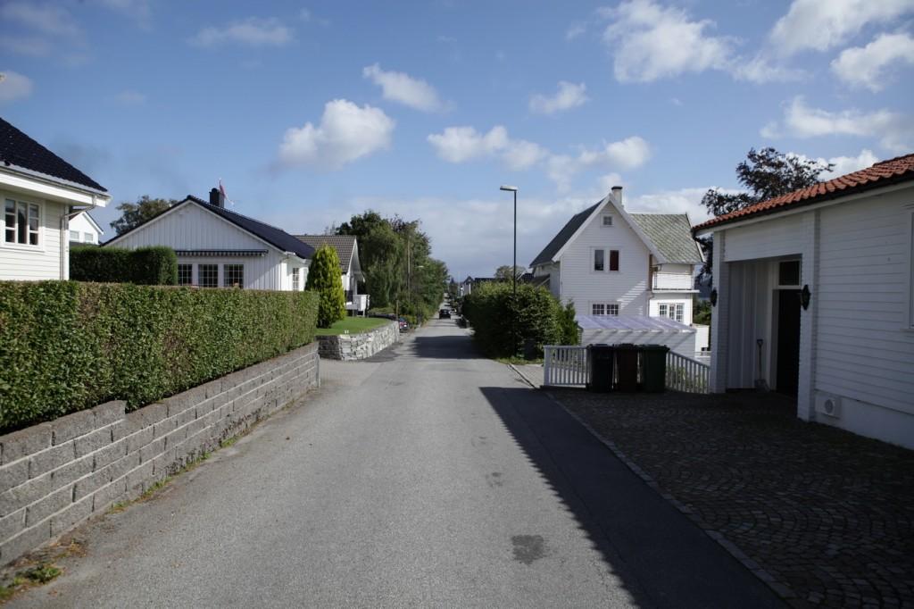 Hinna_Gandsfjord-ruta_15