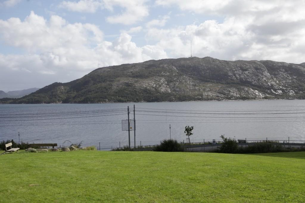 Hinna_Gandsfjord-ruta_17