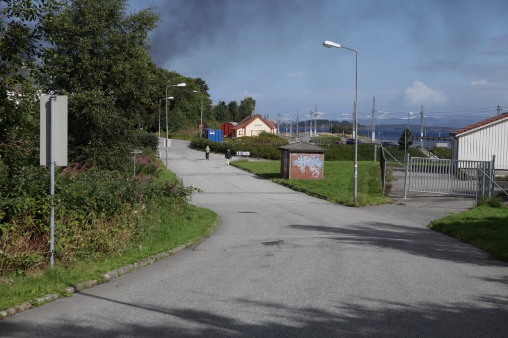 Hinna_Gandsfjord-ruta_22