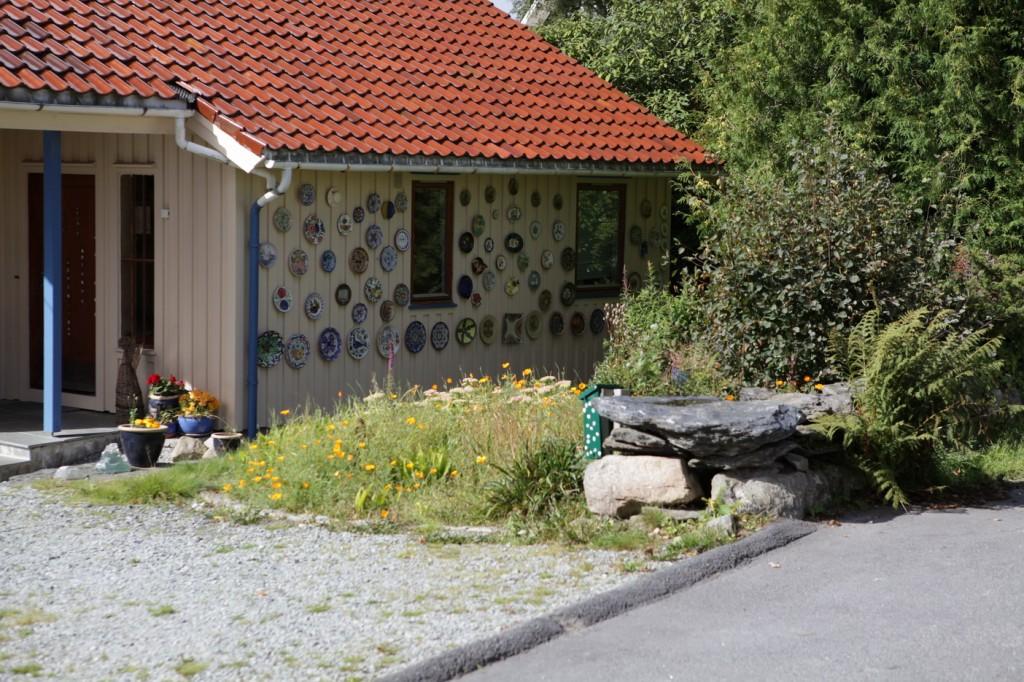Hinna_Gandsfjord-ruta_26