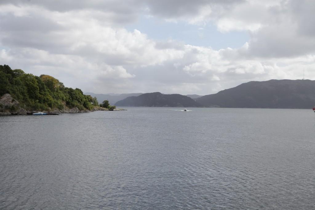 Hinna_Gandsfjord-ruta_37