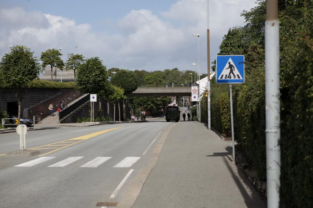 Hinna_Gandsfjord-ruta_47
