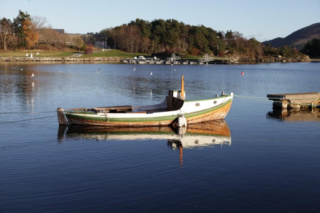 Hinna_Gandsfjorden_04