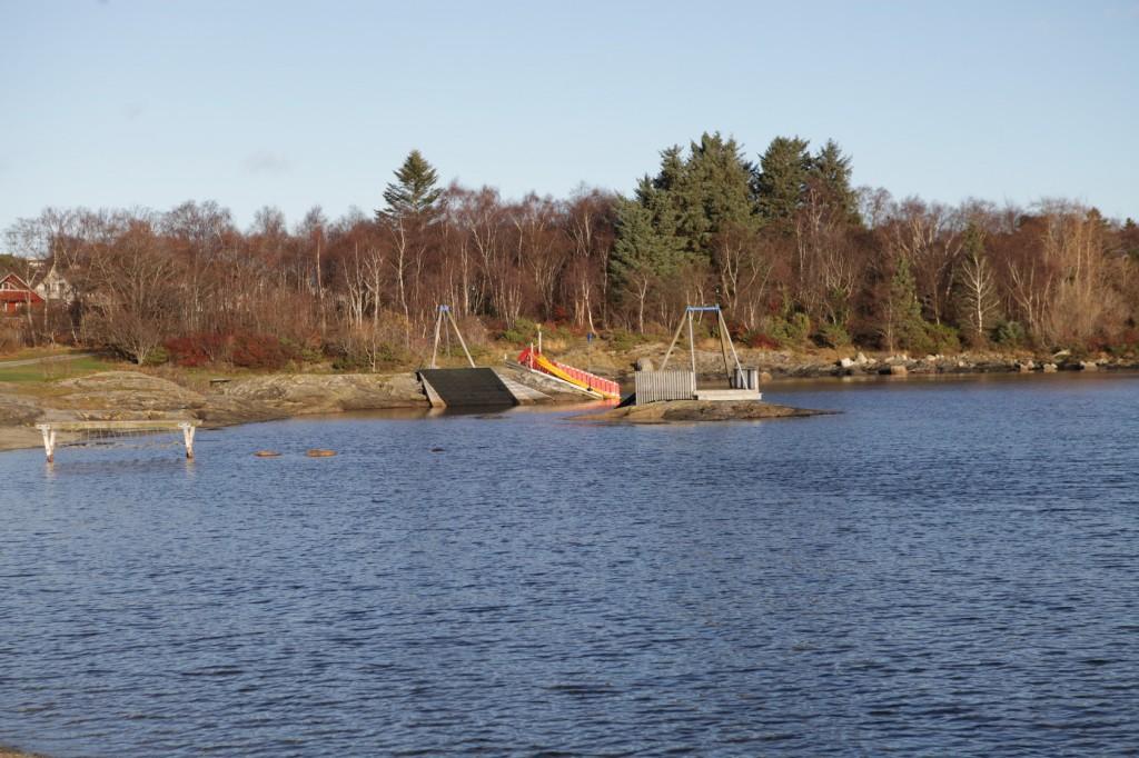 Hinna_Gandsfjorden_06