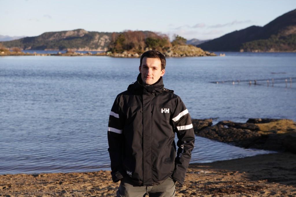 Hinna_Gandsfjorden_11