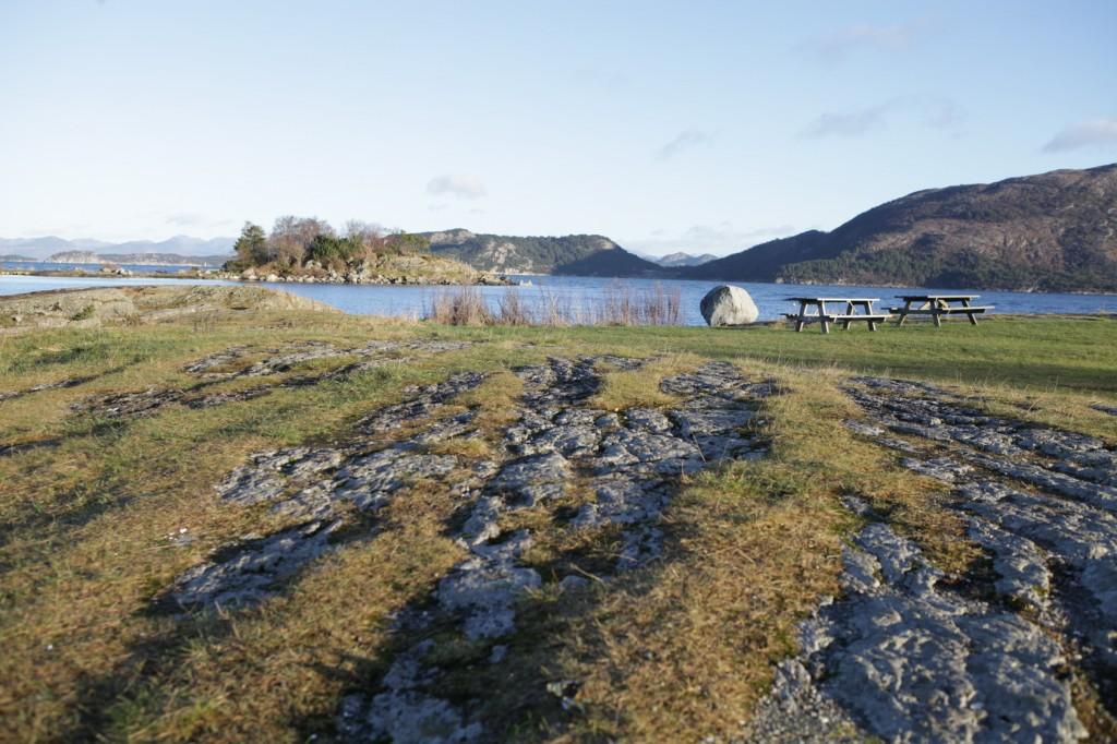 Hinna_Gandsfjorden_14
