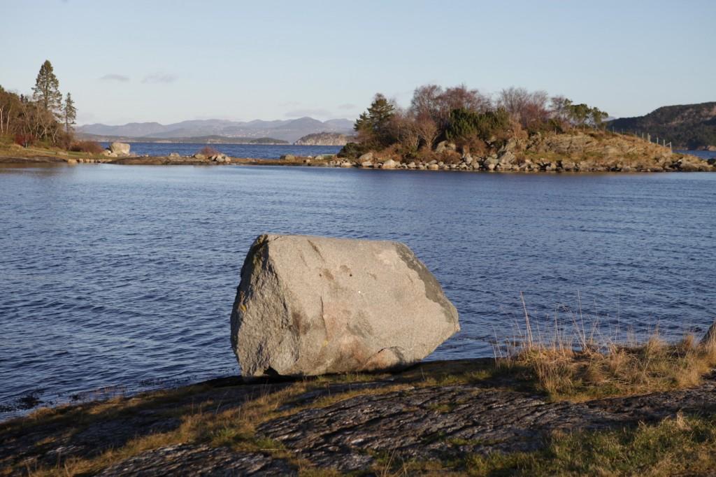 Hinna_Gandsfjorden_16