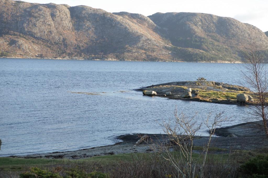 Hinna_Gandsfjorden_21