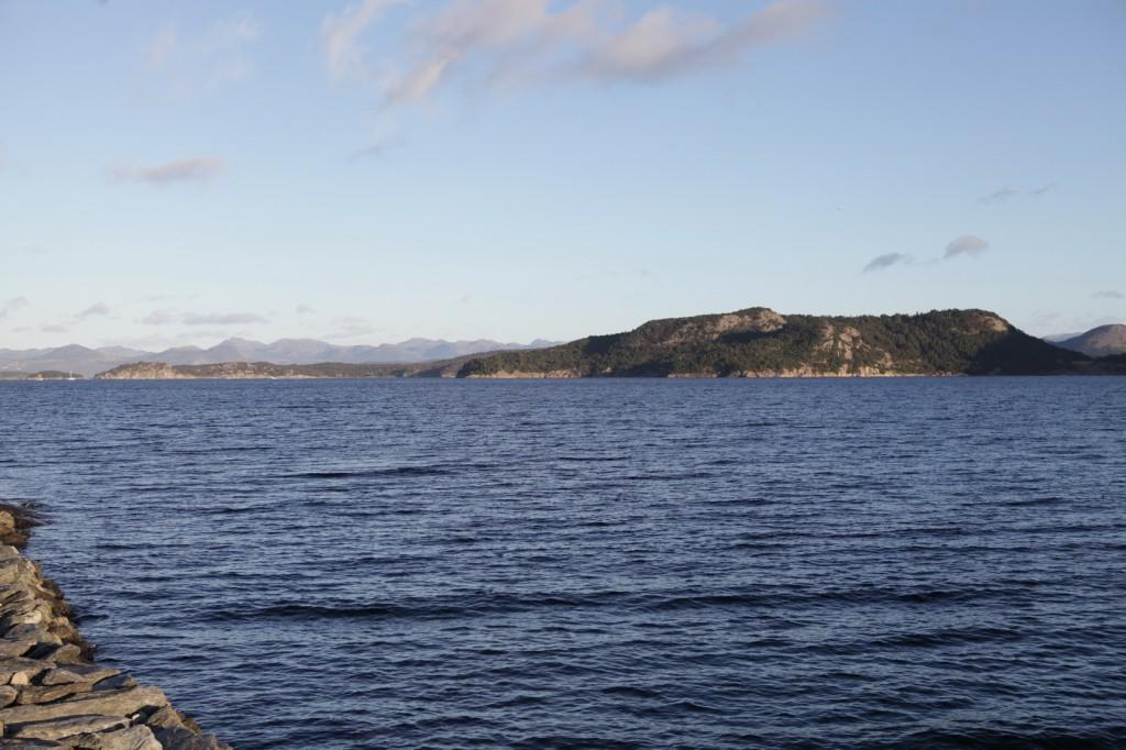 Hinna_Gandsfjorden_24