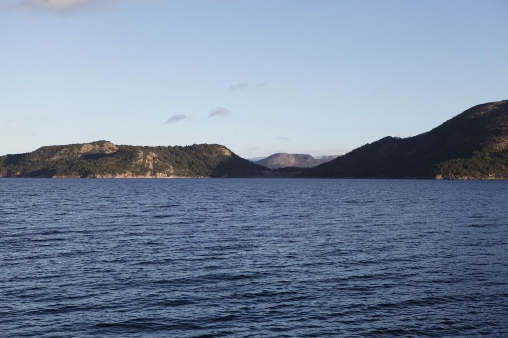 Hinna_Gandsfjorden_25