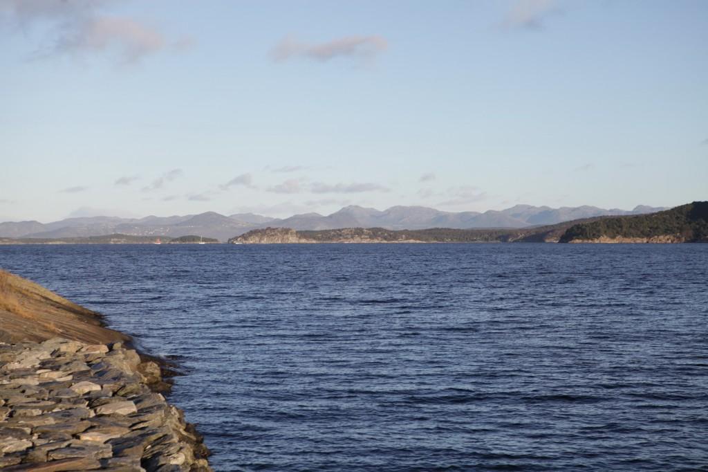 Hinna_Gandsfjorden_26