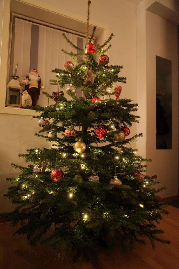 Christmas_IC_01