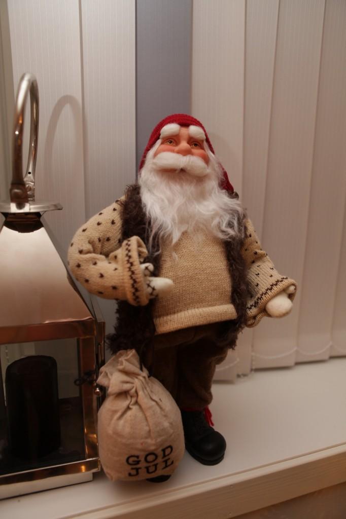 Christmas_IC_02