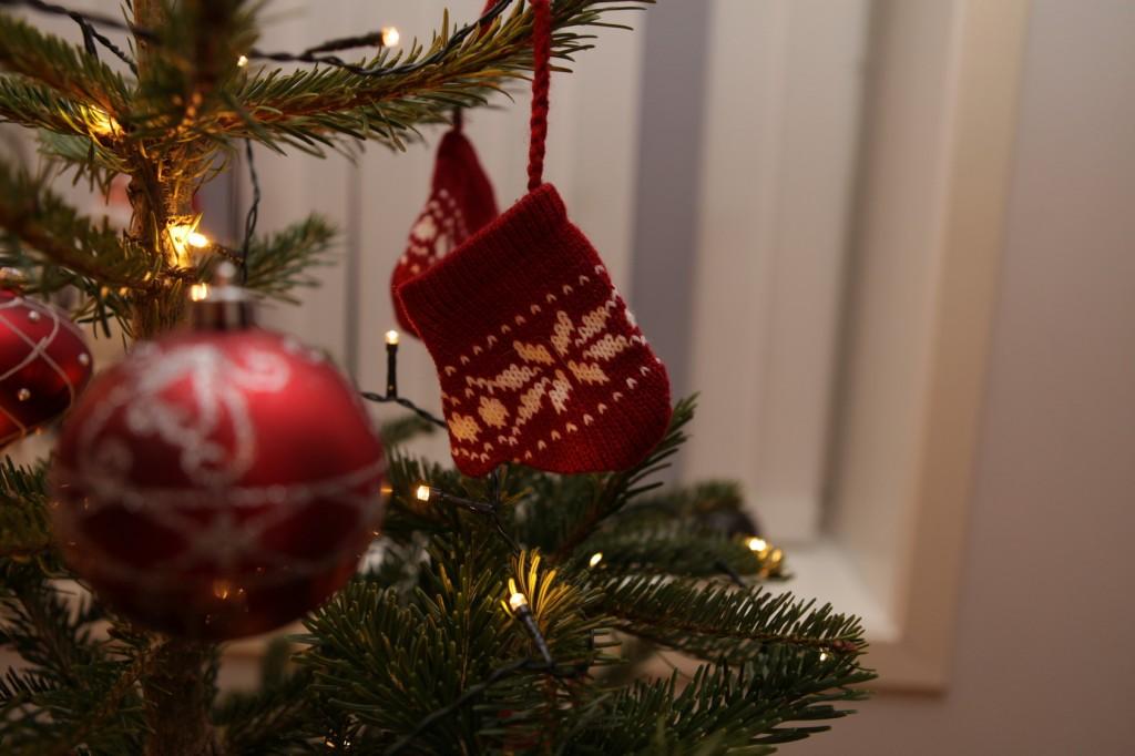 Christmas_IC_03