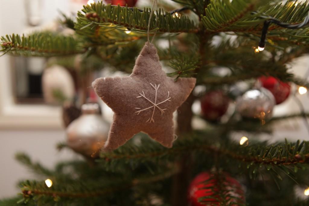 Christmas_IC_04