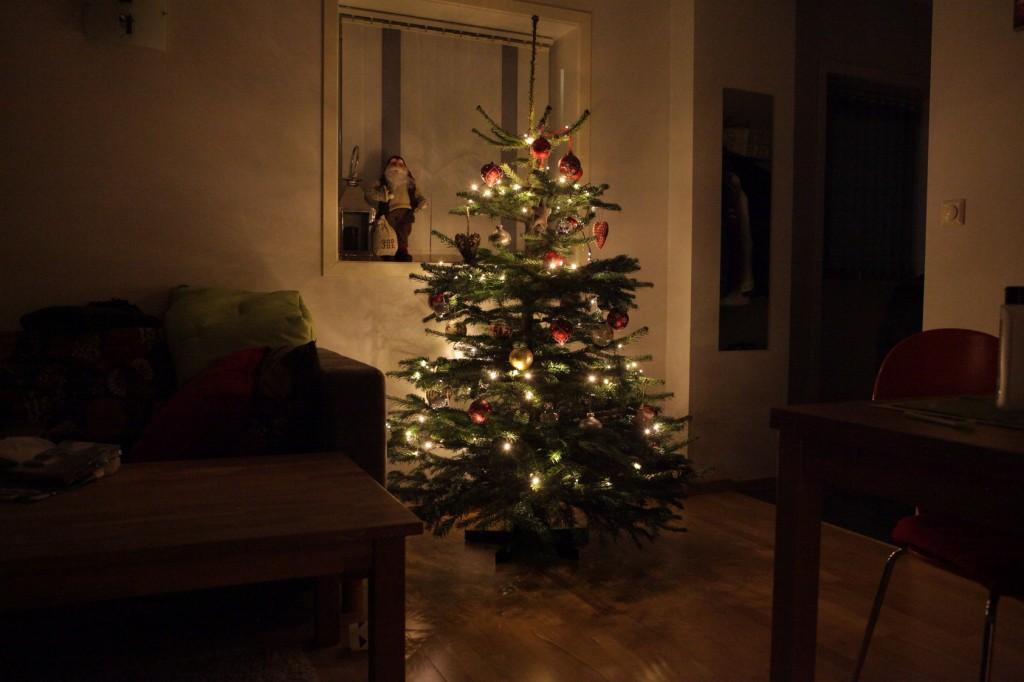 Christmas_IC_05