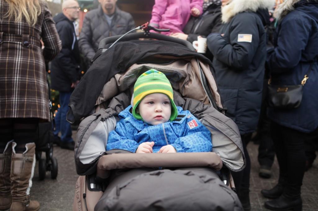 Julebyen in Egersund 02