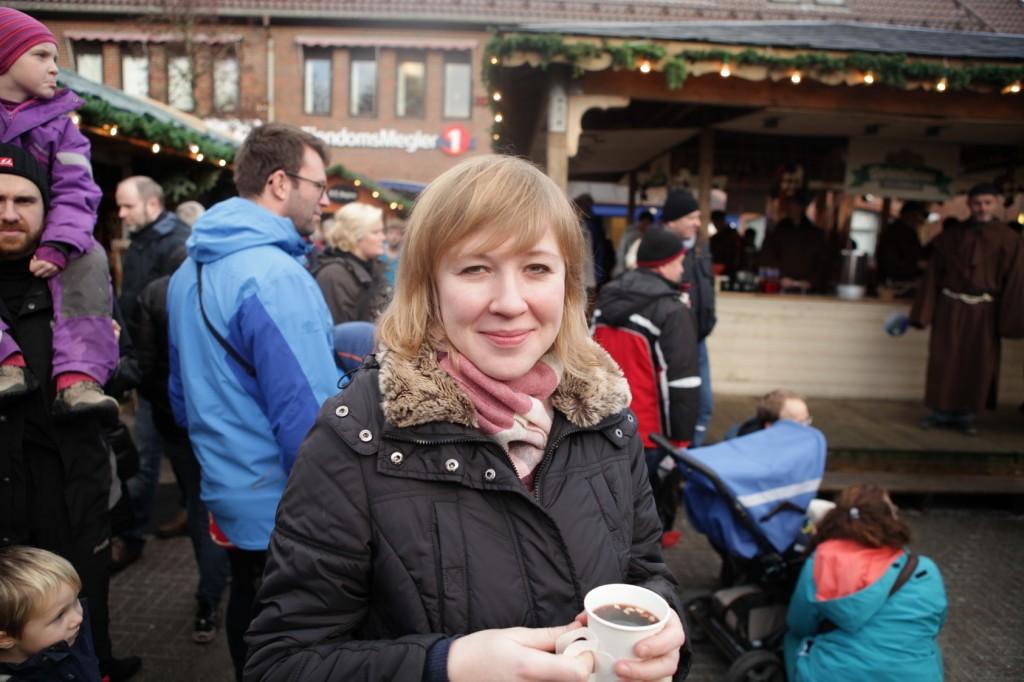 Julebyen in Egersund 03