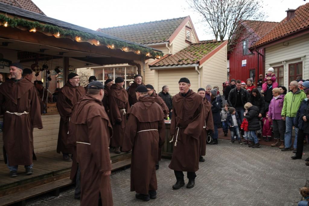 Julebyen in Egersund 04