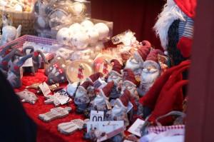 Julebyen in Egersund 09