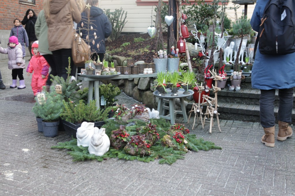 Julebyen in Egersund 14