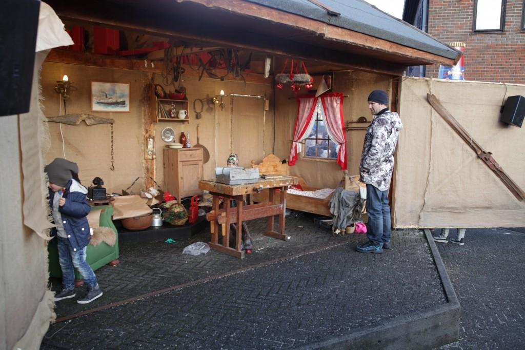 Julebyen in Egersund 18