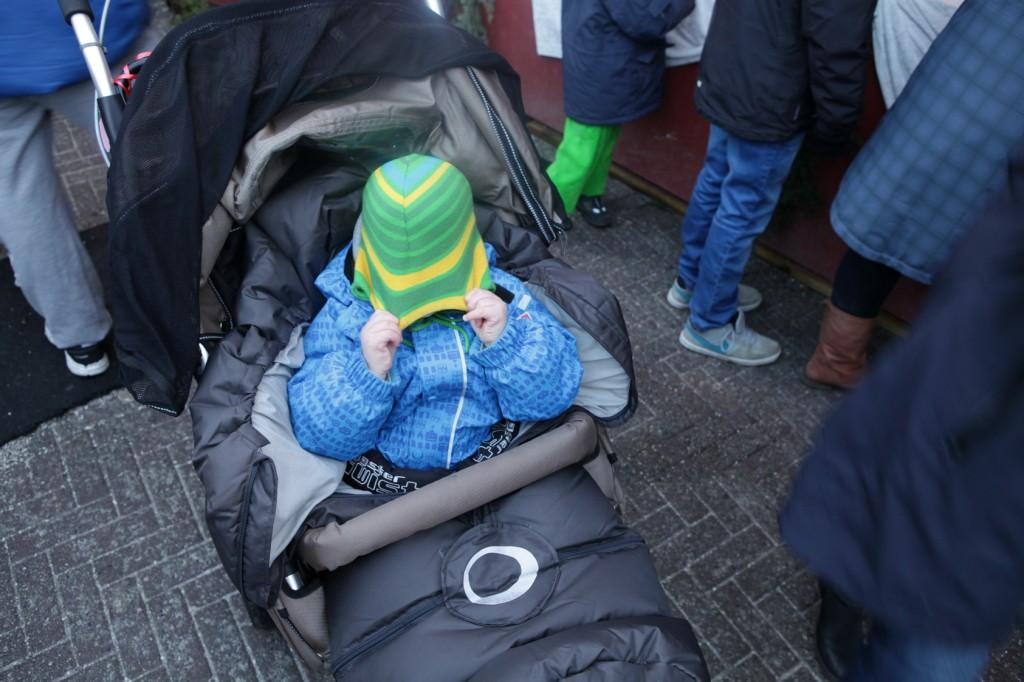 Julebyen in Egersund 25