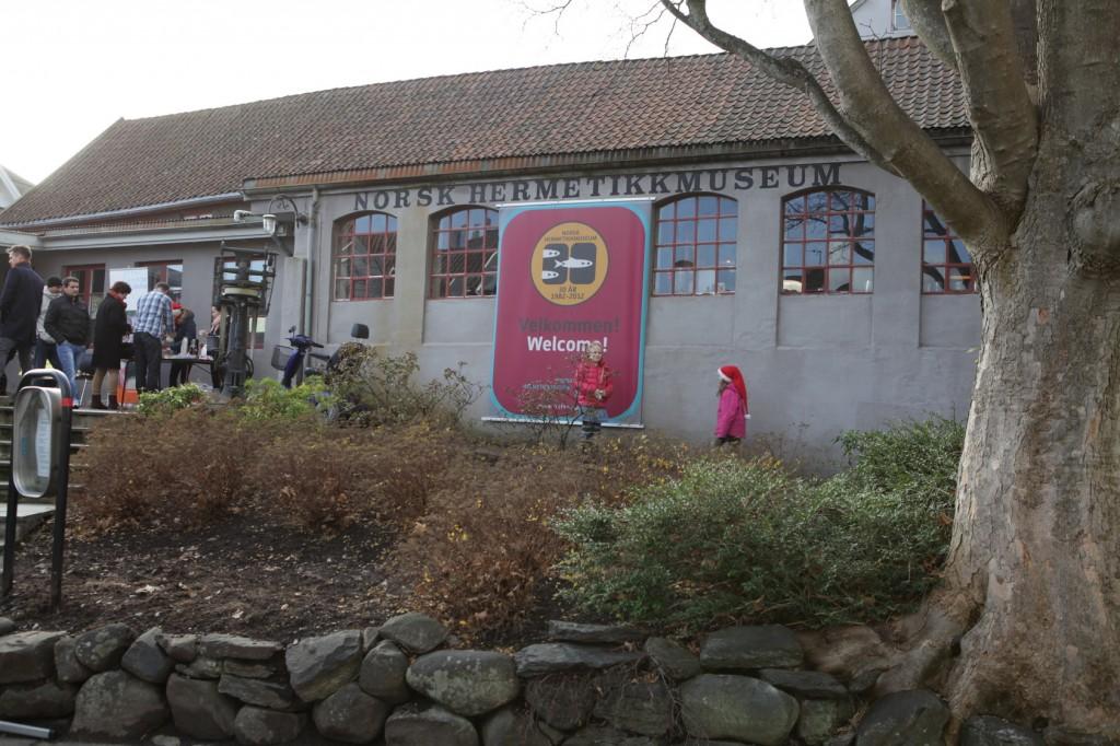 hermetikkmuseum_40
