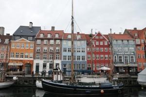 Copenhagen_145