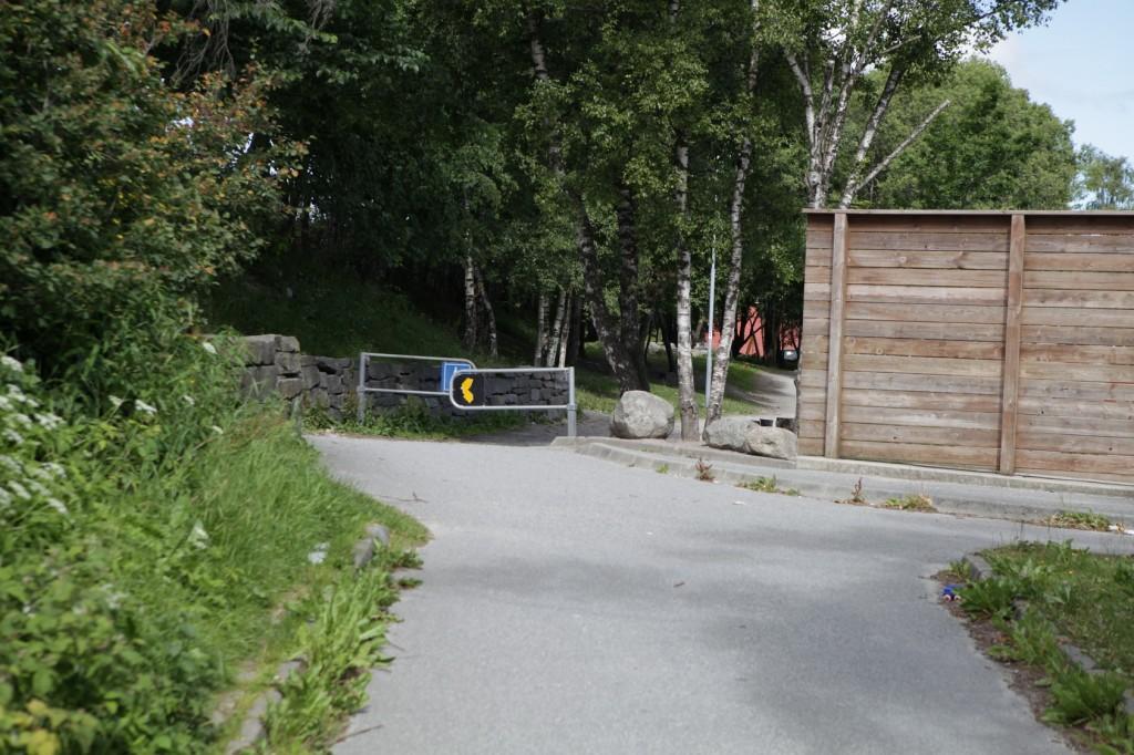 Ullanhaug_03
