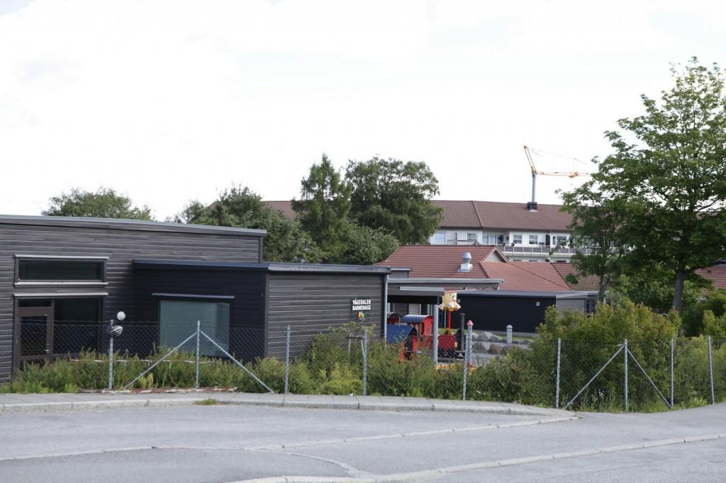 Ullanhaug_06