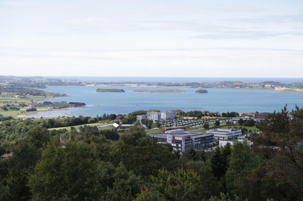 Ullanhaug_29
