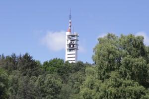 Ullanhaug_41_1