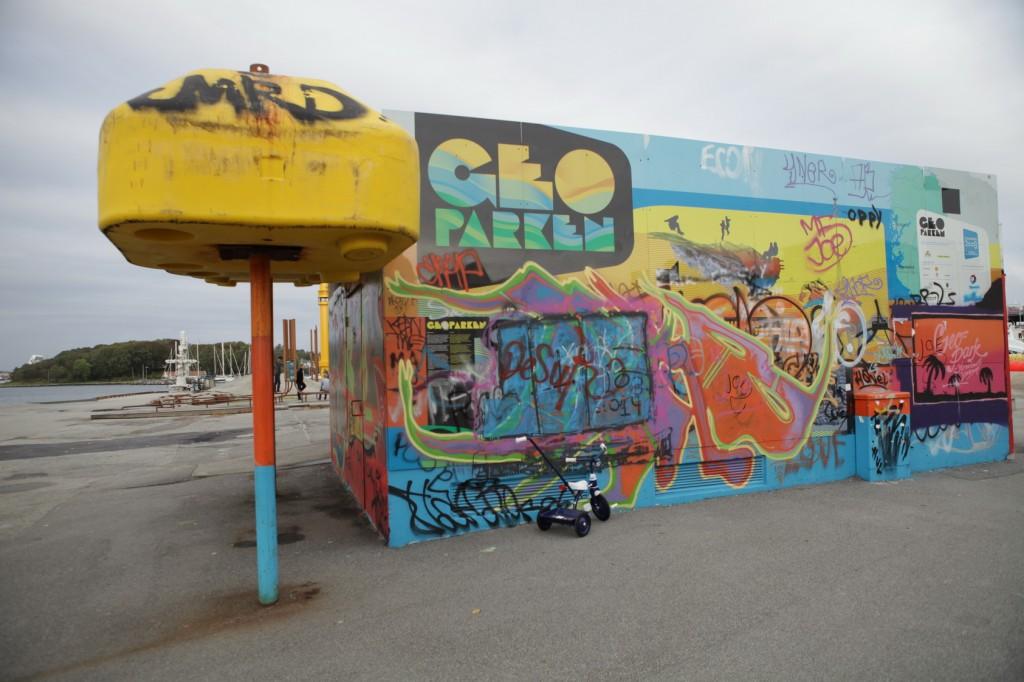 stavanger_graffiti_002