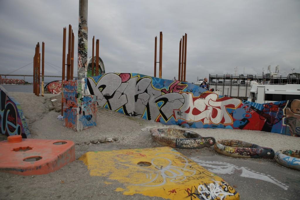 stavanger_graffiti_009