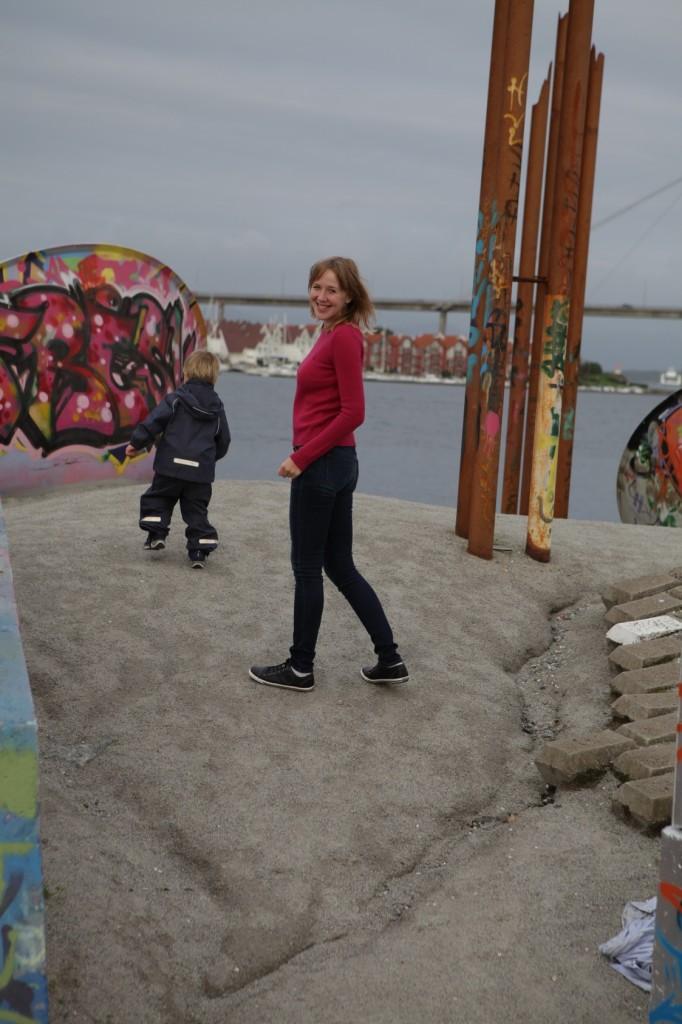 stavanger_graffiti_010