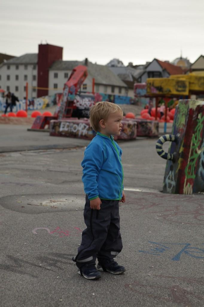 stavanger_graffiti_012