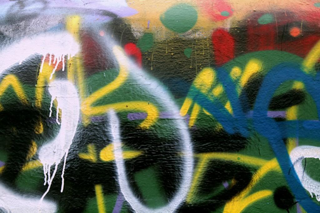 stavanger_graffiti_013