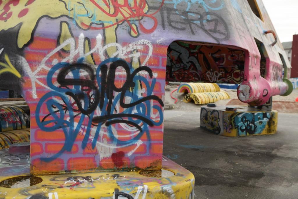 stavanger_graffiti_015