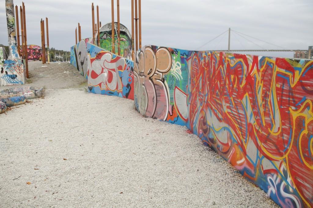 stavanger_graffiti_016