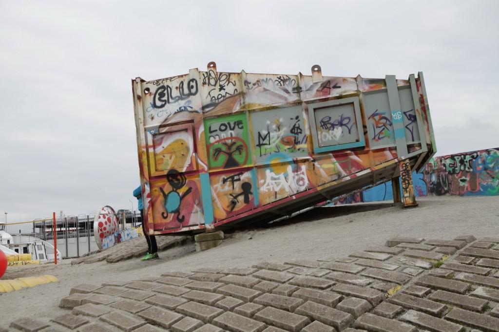 stavanger_graffiti_022
