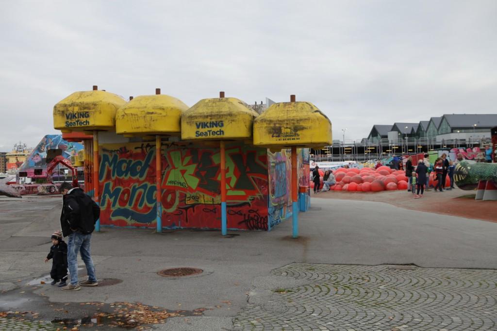 stavanger_graffiti_023